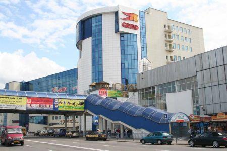 Grad-Minsk